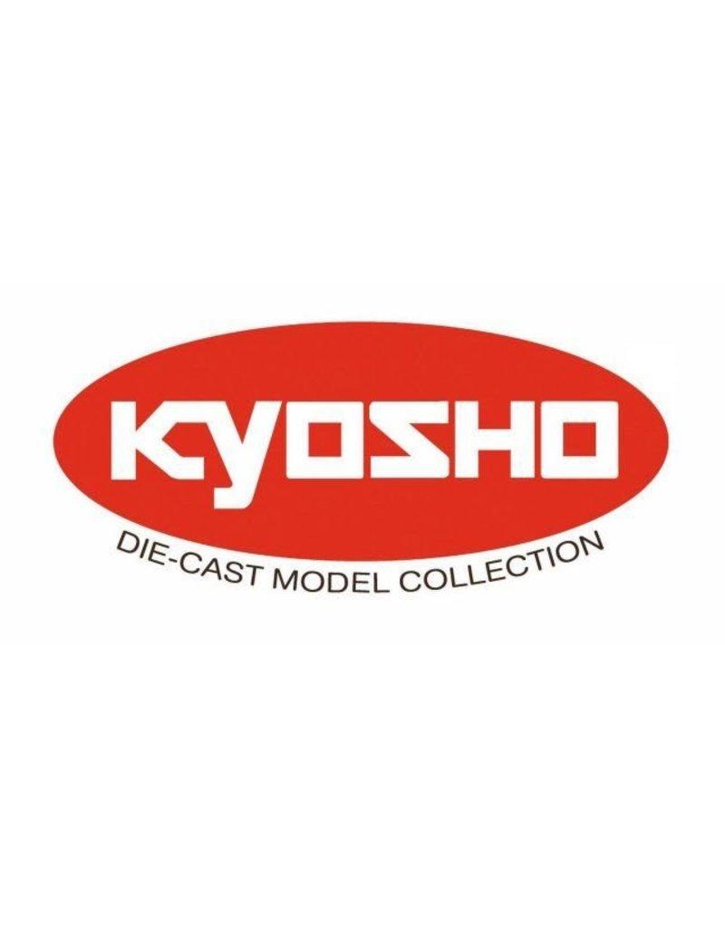 Toyota Toyota Celsior (F30) C Type - 1:43 - Kyosho