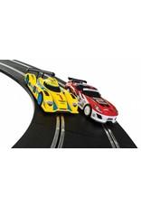 Scalextric Endurance - 1:32 - Scalextric