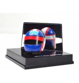 Helm Helm Ukyo Katayama - 1:12 - Onyx