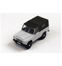 ARO ARO 240 1972 - 1:43 - IST Models