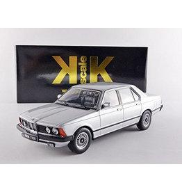 BMW BMW 733i E23 - 1:18 - KK Scale