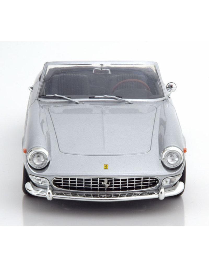 Ferrari Ferrari 275 GTS Pininfarina Spyder - 1:18 - KK Scale