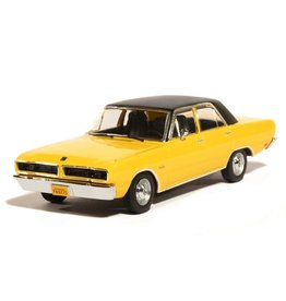 Dodge Dodge Dart Gran Sedan 1976 - 1:43 - PremiumX - Models