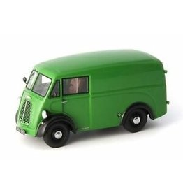Morris Morris J-Type Van Great Britain 1949 - 1:43 - Autocult