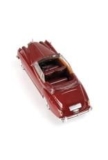 Rolls-Royce Rolls-Royce Silver Cloud II Cabriolet - 1:43 - Minichamps