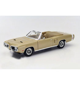 Dodge Dodge Coronet R/T 1970 - 1:18 - Road Signature