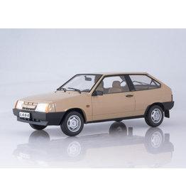 Lada Lada 2108 Samara 1986 - 1:18 - Premium Scale Models