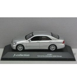 Toyota Toyota Crown 2005 - 1:43  - J-Collection