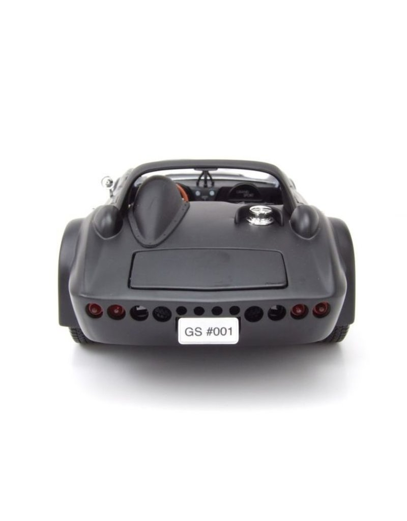 Chevrolet Chevrolet Corvette Grand Sport Roadster 1964 - 1:18 - Road Signature