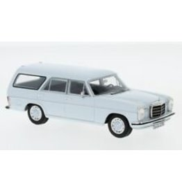 Mercedes-Benz Mercedes-Benz Kombi (W115) Binz 1973 - 1:43 - Neo Scale Models