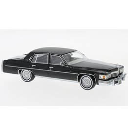 Cadillac Cadillac DeVille Convertible 1970 - 1:43 - Neo Scale Models