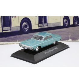 Dodge Dodge 330 Sedan 1964 - 1:43 - Neo Scale Models