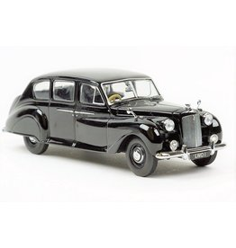 Austin Austin Princess (Early) - 1:43 - Oxford