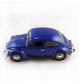 Volkswagen Volkswagen Beetle 1967 - 1:18 - Road Signature