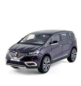 Renault Renault Espace - 1:43 - Norev