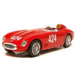 Osca Osca MT4 #424 1500 Mille Miglia 1956 - 1:43 - Starline Models