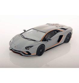 Lamborghini Lamborghini Aventador S - 1:43 - LookSmart