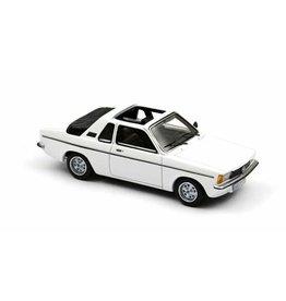 Opel Opel Kadett Aero - 1:43 - Neo Scale Models