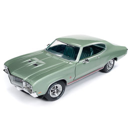 Buick Buick GS 455 1970 - 1:18 - Auto World
