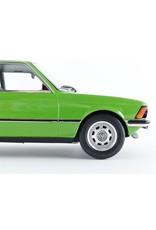 BMW BMW 318i E21 - 1:18 - KK Scale