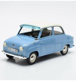 Goggomobil Goggomobil Limousine - 1:18 - Schuco