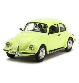 Volkswagen Volkswagen Käfer 1600i 'Summer' - 1:43 - Schuco
