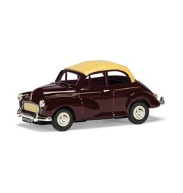 Morris Morris Minor 1000 Convertible RHD - 1:43 - Vanguards