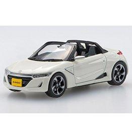 Honda Honda S660 - 1:43 - Ebbro