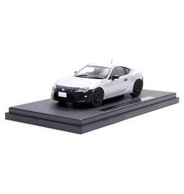 Toyota Toyota 86 RC - 1:43 - Ebbro
