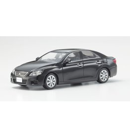 Toyota Toyota Mark X 250G (Early) 'F Package' - 1:43 - Kyosho