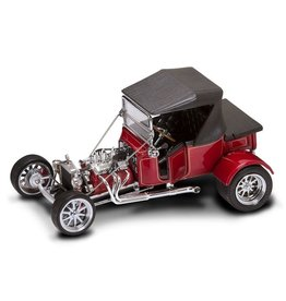 Ford Ford T-Bucket (Top Up) 1923 - 1:18 - Road Signature