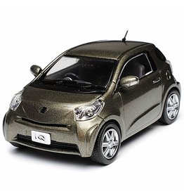 Toyota Toyota IQ - 1:43 - J-Collection