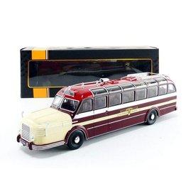 Krupp Krupp Titan 080 1951 - 1:43 - IXO Models