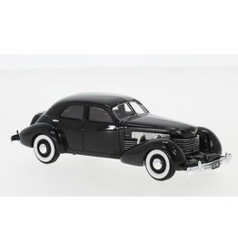 Cord Cord 812 Supercharged Sedan 1937 - 1:43 - Neo Scale Models