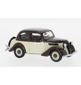 Ford Ford Eifel 1938 - 1:43 - Neo Scale Models