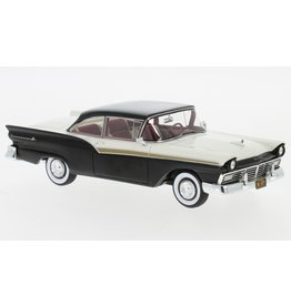 Ford Ford Fairlane 500 Hardtop 1957 - 1:43 - Neo Scale Models