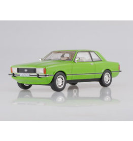 Ford Ford Taunus TC2 1976 - 1:43 - Neo Scale Models