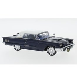 Ford Ford Thunderbird Hardtop 1960 - 1:43 - Neo Scale Models
