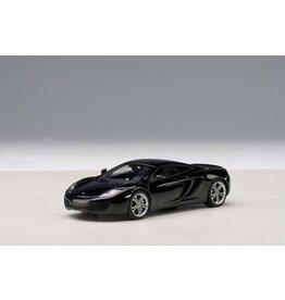 McLaren McLaren 12C - 1:43 - AUTOart