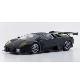 Lamborghini Lamborghini Murciélago R-GT - 1:18 - GT Spirit / Kyosho