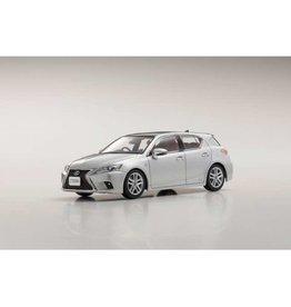 Lexus Lexus CT200h 'Sport' - 1:43 - Kyosho