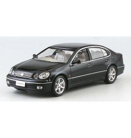 Toyota Toyota Aristo 1998 - 1:43 - Kyosho