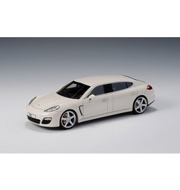 RUF RUF Panamera RXL - 1:43 - GLM (Great Lighting Models)