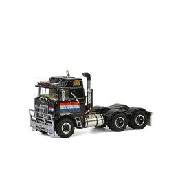Mack Mack F700 Tractor 6x4 Left Hand Drive - 1:50 - WSI Models