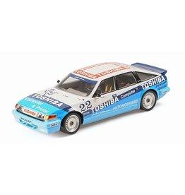 Rover Rover Vitesse Team ATN #22 Champion DTM 1986 - 1:18 - Minichamps