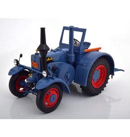 Lanz Lanz Bulldog D8506 1937 - 1:8 - PremiumX - Models