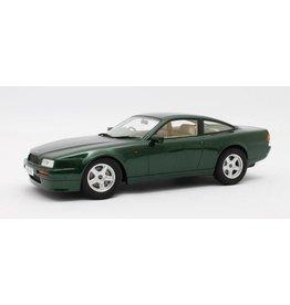 Aston Martin Aston Martin Virage 1988 - 1:18 - Cult Scale Models