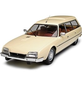 Citroen Citroën CX Break - 1:18 - Modelcar Group