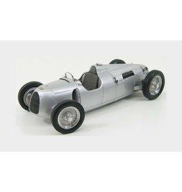 Auto Union Auto Union Type C 1936-1937 - 1:18 - CMC