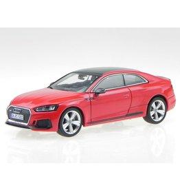 Audi Audi RS 5 Coupé - 1:43 - Spark
